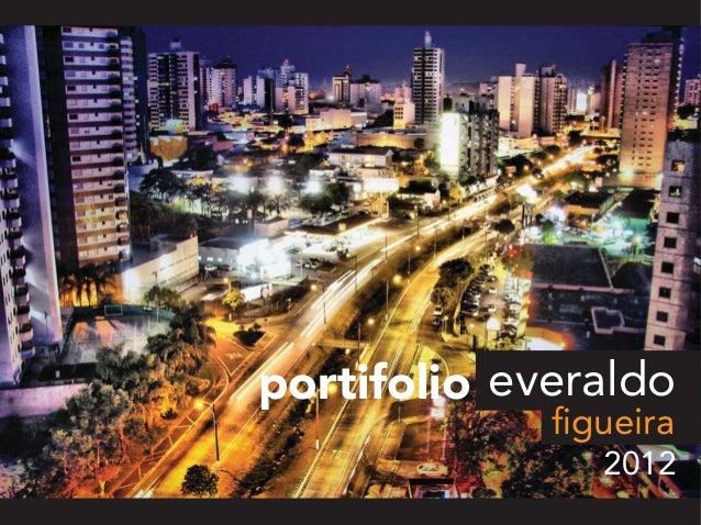 everaldofigueiraportifolio2012
