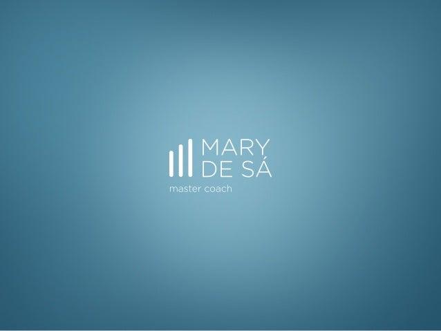 'l MARY  DE SA  m BBBBBBB ac