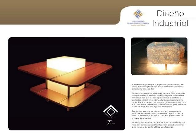 José María Aranda Prado(1) Portada del trabajo final ¿Qué es el diseño? para la asignaturade diseño editorial.(2) Emotis e...