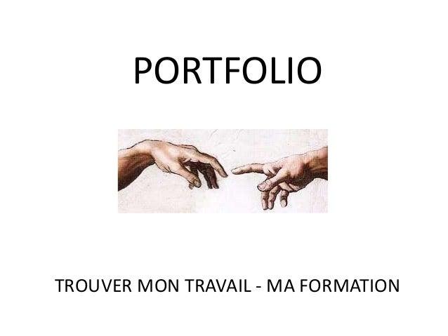 Portfolio Slide 2