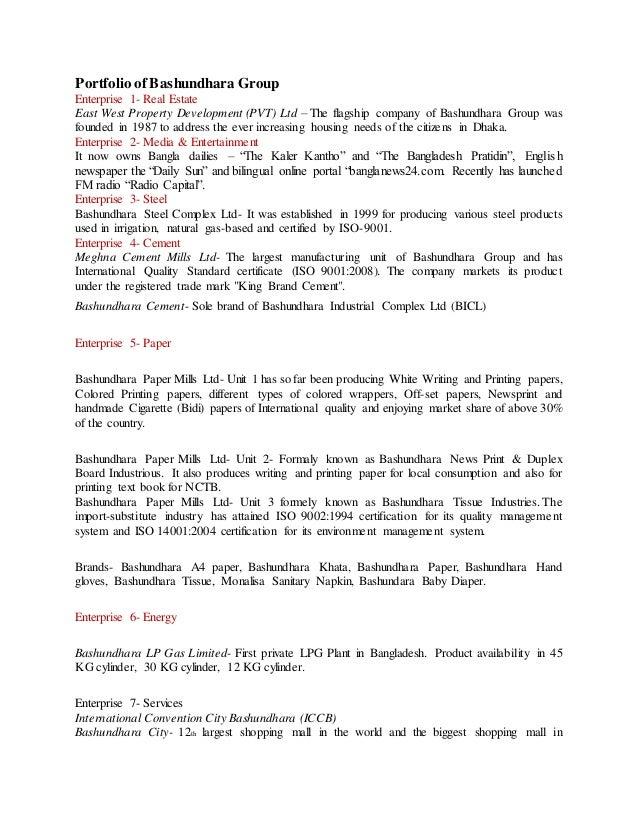 oedipus ignorance essay