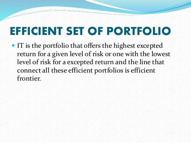 how to get folio number for birla mutual fund