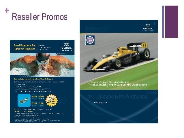 Portfolio andy aranyi v2012 q4 Slide 3