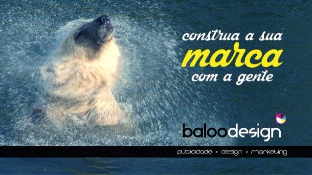 PENSAMOS INOVAMOS COMUNICAMOS        Esta é uma agência de Publicidade,  Design e Marketing com crenças únicas e exclusiva...