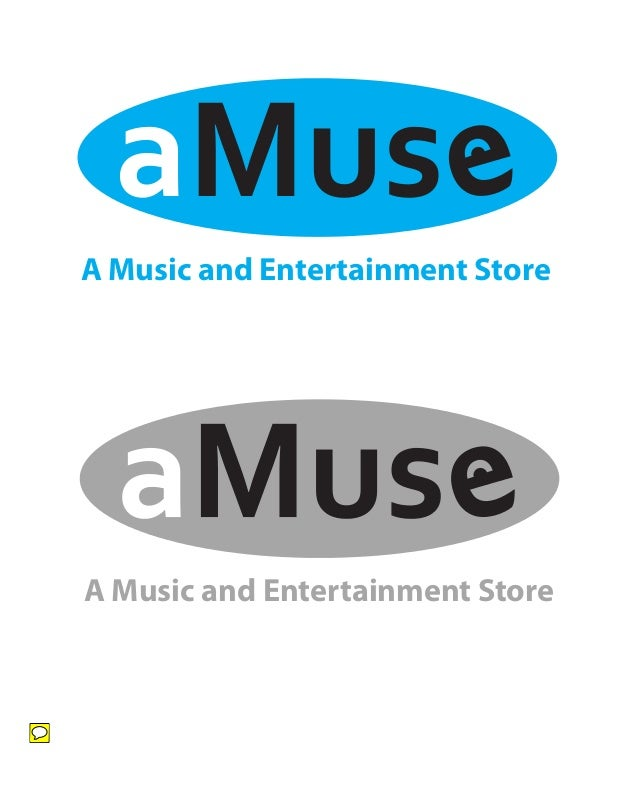 A Music and Entertainment StoreA Music and Entertainment Store
