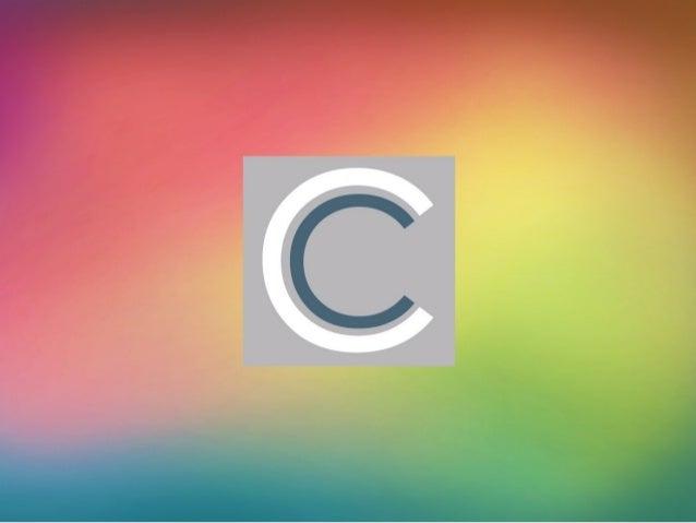 chenyichun portfolio