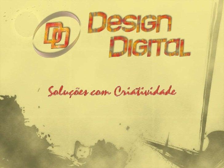 Levar aos nossos clientes projetos de qualidade com soluções criativas possuindo uma boa relação custo/benefício que viabi...