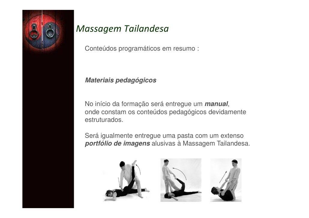 encontros online portugal doce massagem