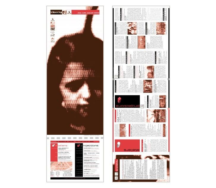 Boyan Drenec-graphic design portfolio