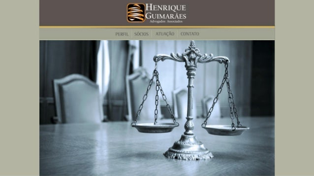 Portfolio Henrique Guimarães Slide 2