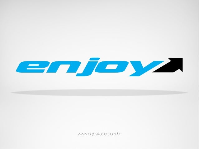 www.enjoytrade.com.br