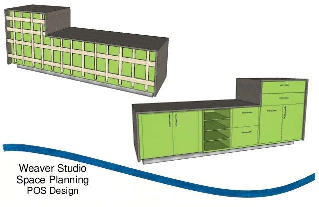 Janina Jewell Lakeland College Interior Design Technology Portfolio