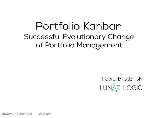 how to change portfolio in wealthsimple