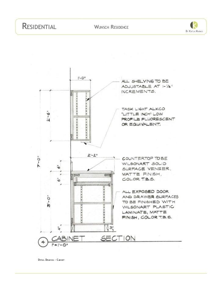 portfolio katja marais  alkco fixture wiring diagram