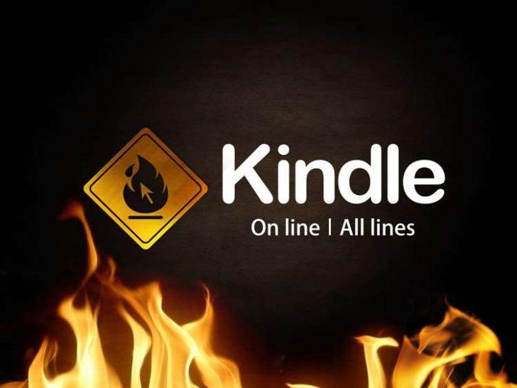 Perfil e Expertise:Atuando como uma full service agency, a Kindle vem se destacando no mercado publicitáriopelo posicionam...