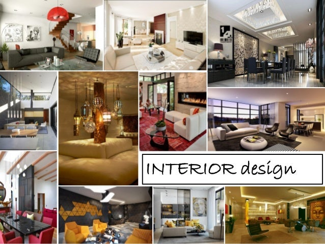 Nisha ParwaniBSc Interior Design2years Residential And Commercial