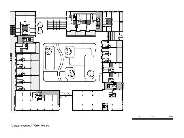 4ad8ee4648d7ffa4 likewise Msport further Portfolio En Cv 55552632 furthermore Bmw F10 Parts Diagram Door additionally Auto Fog Lights Kits. on 2011 m5 concept