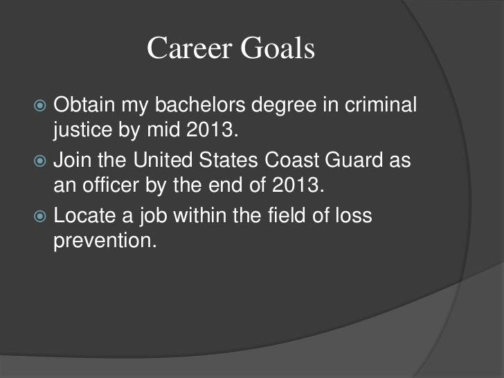 Image Result For Criminal Justice Resume