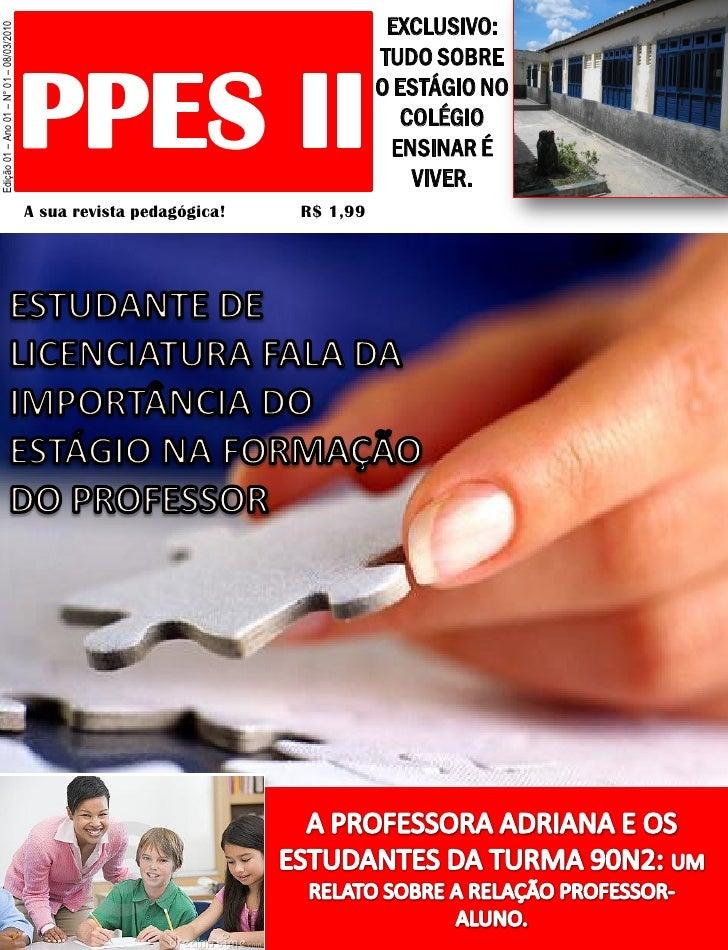 EXCLUSIVO: Edição 01 – Ano 01 – N° 01 – 08/03/2010                                                                        ...