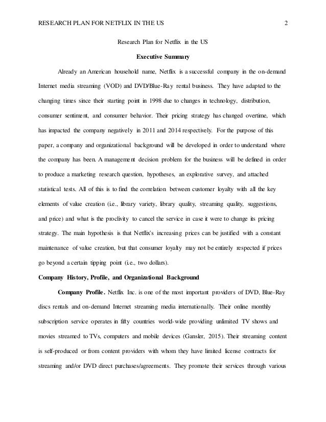 essay explanation examples compare and contrast