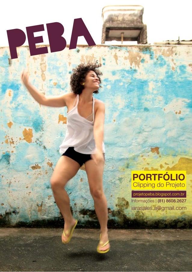 Cartaz de divulgação - 1ª mostra de processo | Recife, 25 de julho de 2013