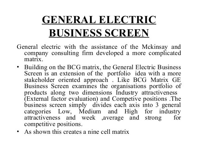 bcg matrix of birla idea cellular Aditya birla group ceo panel previous editions in 2011 mr kapania was appointed managing director of idea cellular neeraj aggarwal leads the bcg offices.