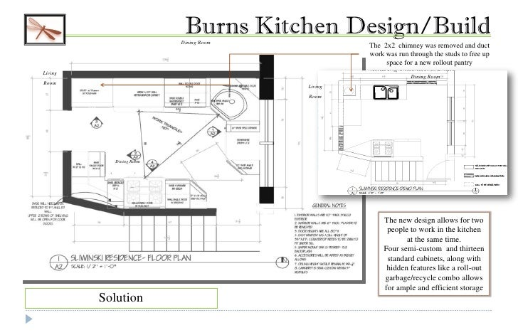 18 x 11 kitchen design 11 x 20 kitchen design tiny for 11 x 8 kitchen designs
