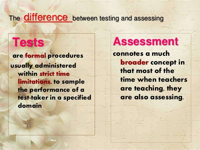 beyond tests alternatives in assessment The vap cholesterol test, or vertical auto profile test, is more detailed that a typical cholesterol test or lipid panel it includes measurements that comply with new cholesterol treatment goals and may be preferred by providers who are monitoring treatment for high cholesterol.