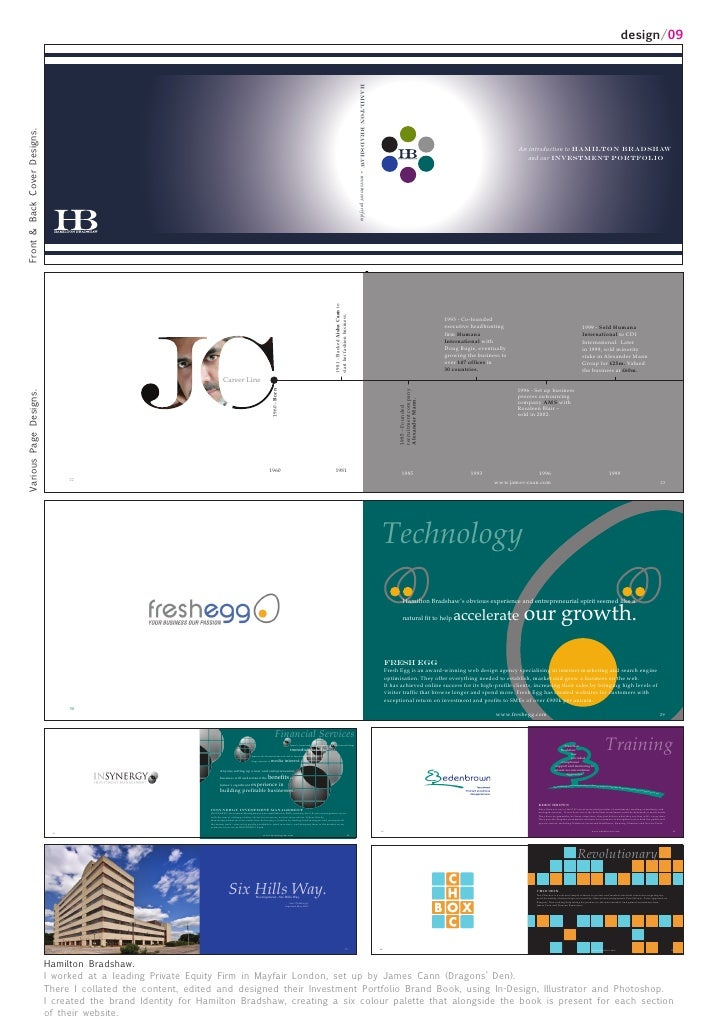 design/09                                                                                                                 ...