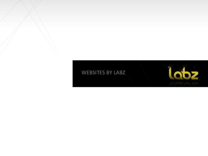 UNIFENAS Redes Sociais WEBSITES BY LABZ