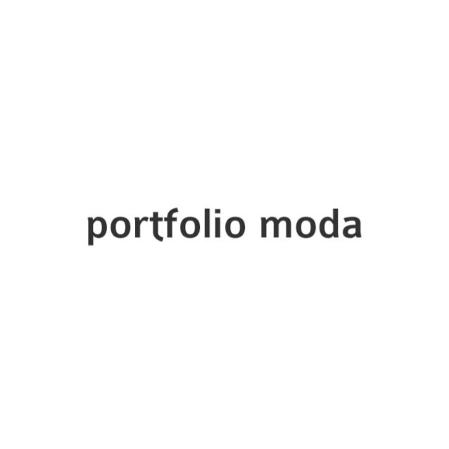 Favoloso Studio7B - portfolio MODA - fashion design GK21