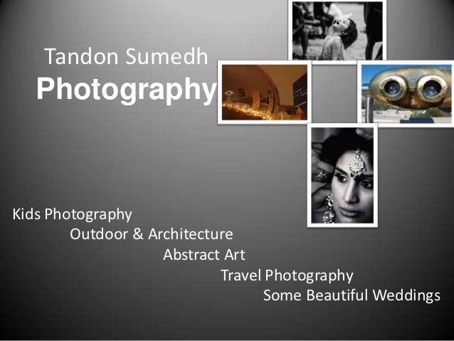 Tandon Sumedh   PhotographyKids Photography        Outdoor & Architecture                    Abstract Art                 ...