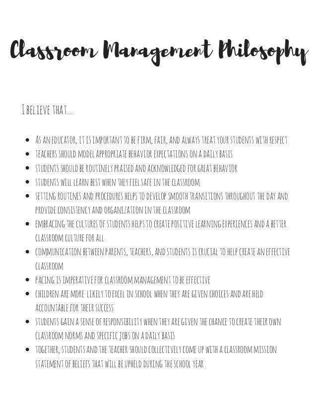 Professional Teacher Portfolio PDF version