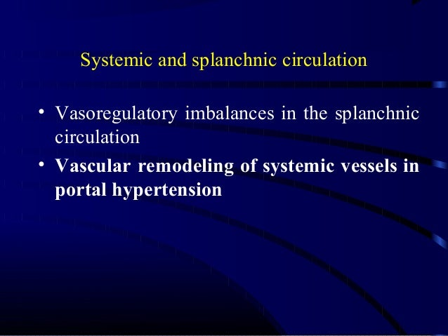 3.Collateral circulation • Vasoregulatory imbalances in collateral circulation • Angiogenesis and vascular remodeling in c...