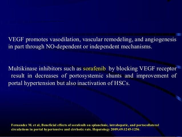 Normal venous flow through the portal and systemic circulation. IMC = inferior mesenteric vein; IVC = inferior vena cava; ...