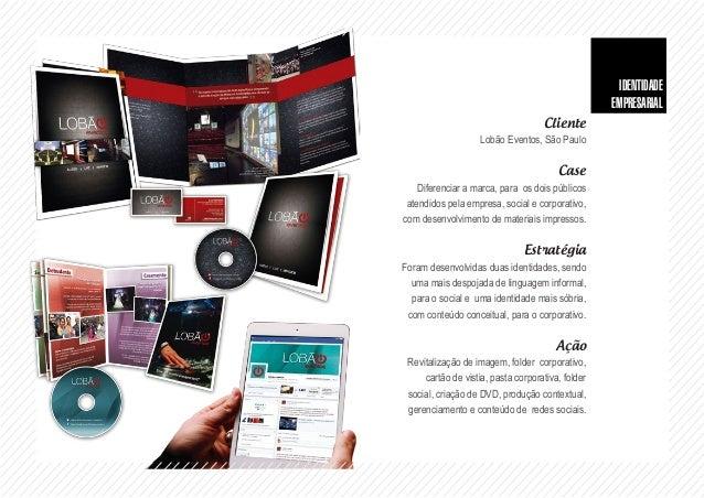 TREINAMENTOS Cliente LIbra Consultores Associados, São Paulo Case Desenvolver materiais de treinamento com diagramação din...