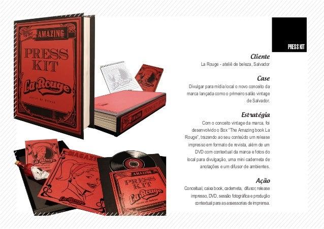 Design Gráfico Branding Logotipia Institucional PDV Fotografia Redes sociais Website E-mail marketing Ações Estratégicas E...