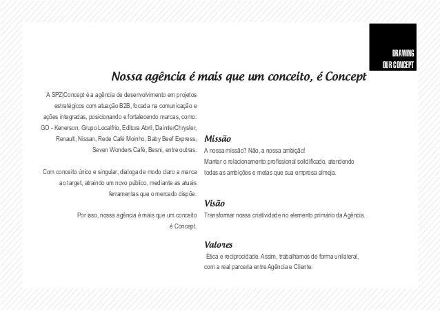 DIVULGAÇÃO DE PRODUTOS Cliente Seven Wonders Café, Salvador Case Divulgar o novo produto, a salada de frutas, nas unidades...