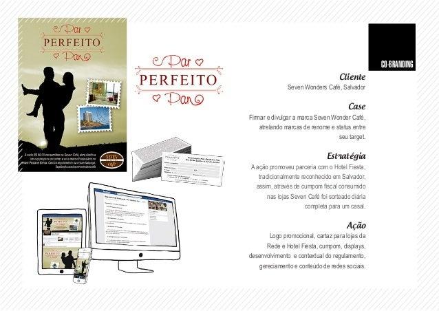 Cliente Baby Beef Express, Salvador Case Produção fotográfica dos produtos para cardápio. Estratégia A concepção era retra...