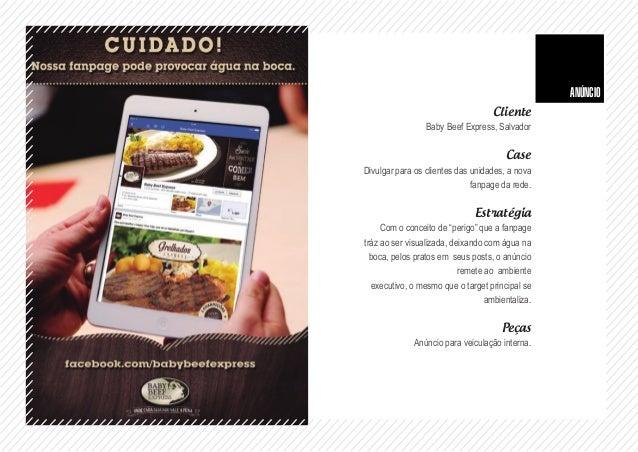IDENTIDADE CONCEITUAL Cliente Seven Wonders Café, Salvador Case Desenvolver cardápio com uma nova temática, além de citar ...