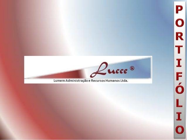 IDENTIDADE ORGANIZACIONAL  ORGANOGRAMA  03  04  INTRODUÇÃO  05  MAPEAMENTO E MODELAGEM DE PROCESSOS (BPM)  06  RECURSOS HU...