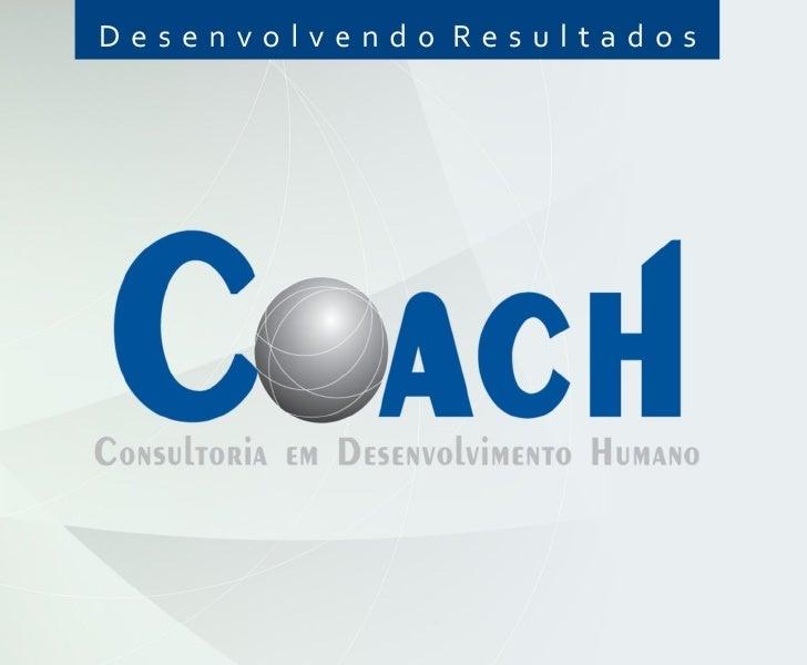 www.coachconsultoria.com.br