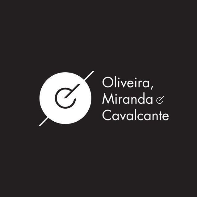 www.omcadvogados.com.br APRESENTAÇÃO