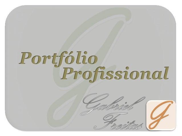 Produção: Calzone Recheado com Calabresa e Catupiry.  Realizada em parceria com os acadêmicos Rafaela Tonial , Janaina Bon...