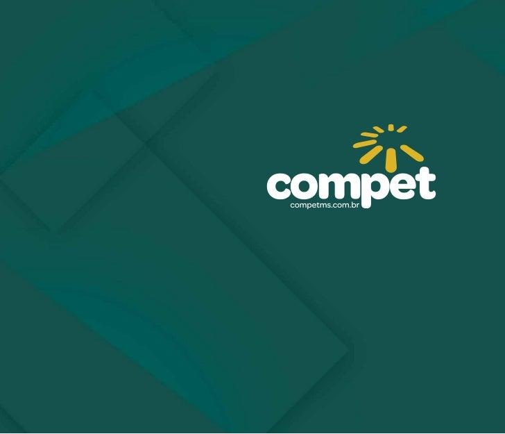 Para todo desafio de comunicaçãoexiste uma solução Compet            Criar, inovar, alcançar resultados, fazer o cliente v...