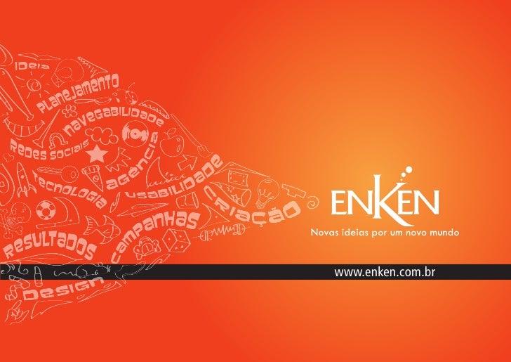 www.enken.com.br