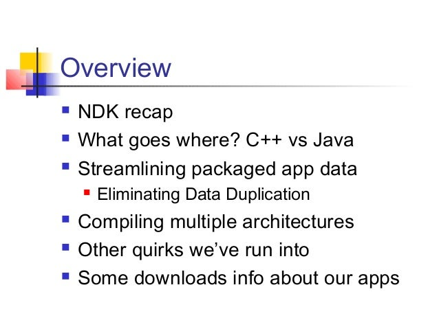 android what goes into downloads