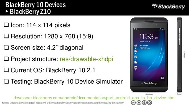 """ Icon: 114 x 114 pixels  Resolution: 1280 x 720 (16:9)  Screen size: 5"""" diagonal Super AMOLED  Project structure: res/..."""
