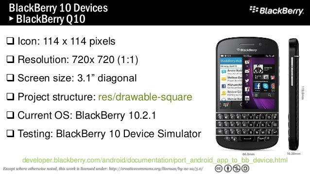 """ Icon: 114 x 114 pixels  Resolution: 720x 720 (1:1)  Screen size: 3.1"""" diagonal  Project structure: res/drawable-squar..."""