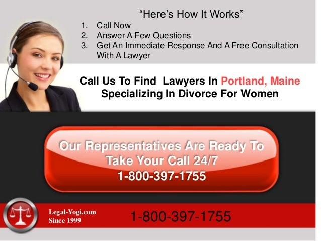 Portland women seeking man